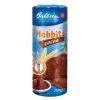 Hobbits ovsené sušienky kakao 250 g