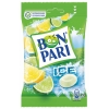 Cukríky Bon Pari ľadové 90g