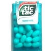 Tic Tac Fresh spearmint 16,4g