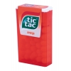 Tic Tac Fresh orange 16,4g