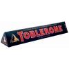 Toblerone horká 100g