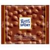 Čokoláda Ritter Sport lieskovooriešková 100 g