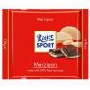 Čokoláda Ritter Sport marcipán 100 g