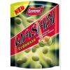 Arašidy Wasabi, obaľované 100 g