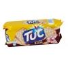 Krekry TUC slanina 100g