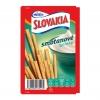 Slovakia tyčinky smotanové 85 g