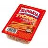 Slovakia tyčinky paprikové 85 g
