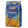 Arašidy korenené pikantné Lorenz 150 g