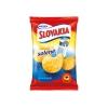 Slovakia chips solené 75g