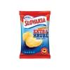 Slovakia Extra hrubé solené 75g