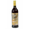 Fernet Stock citrus 30% 1l