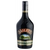 Baileys 0,7 l The Original Irish Cream