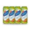 Birell Pomelo & Grep 500 ml nealko plechovka