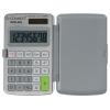 Kalkulačka Q-Connect KF01602