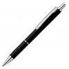 Guličkové pero Senator SoftStar čierne