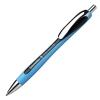 Guličkové pero Schneider Slider Rave čierne