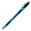 Guličkové pero Schneider Slider memo XB čierne