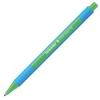 Guličkové pero Schneider Slider Edge XB zelené