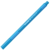 Guličkové pero Schneider Slider Edge XB svetlomodré