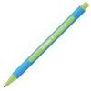 Guličkové pero Schneider Slider Edge XB svetlozelené