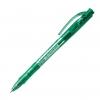 Guličkové pero STABILO Liner 308 zelené