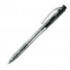 Guličkové pero STABILO Liner 308 čierne