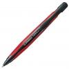 Guličkové pero STABILO Com4ball červené