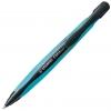 Guličkové pero STABILO Com4ball modré
