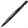 Guličkové pero STABILO Com4ball čierne