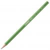 Ceruzka STABILO GREENgraph HB 12 ks