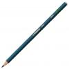 Farebná ceruzka STABILO All modrá 12 ks