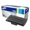 Toner Samsung SCX-4300MLT-D1092S, 2000 stran