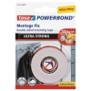Montážna páska TESA Powerbond ultra strong 19mm x 1,5m