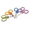 Detské nožnice Soft-KID rôzne farby