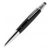 Dotykové pero 2in1 Pioneer čiernej farby