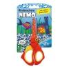 Detské nožnice NEMO