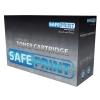 Alt.toner HP Q3963 Magenta/C9703 magenta