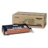 Toner Xerox 113R00723 cyan Phaser 6180