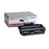 Toner Xerox 106R01374 Phaser 3250D/DN
