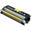 Toner Xerox 106R01475 yellow phaser 6121