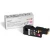 Toner Xerox 106R01632 magenta Phaser 6000/6010