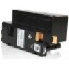Toner Xerox 106R01634 black Phaser 6000/6010